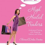 High Heeled Traders
